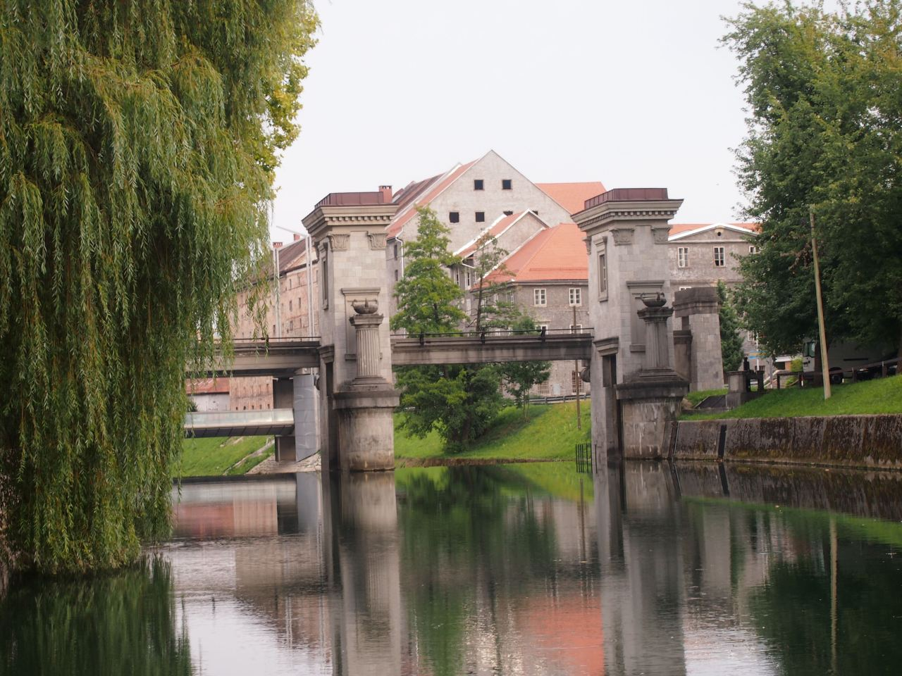 Slovenia – A little gem…blink and it'sgone